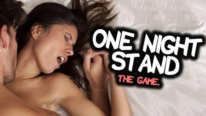One night stand กับเพื่อนตัวเอง 18+++ (บทสรุป) กลับตามคำเรียกร้อง